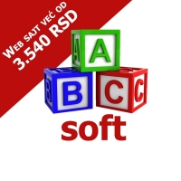 logo-abcsoft