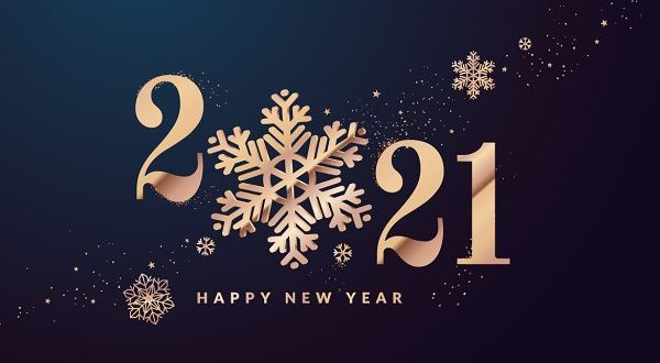 2021-happy-new-year-images-600x330.jpg