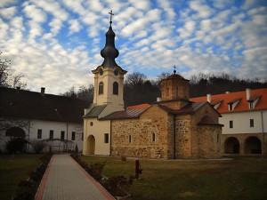 Manastir-Mesic-m