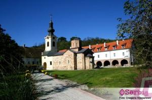 manastir-mesic