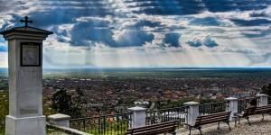 panorama-vrsca pogled-sa-vidikovca